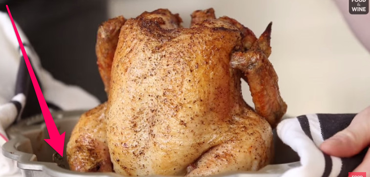 How_to_Cook_Chicken_in_a_Bundt_Pan_-_YouTube-757x364