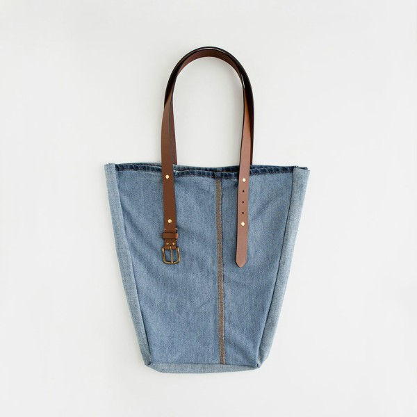 Jean-Bag-Edited