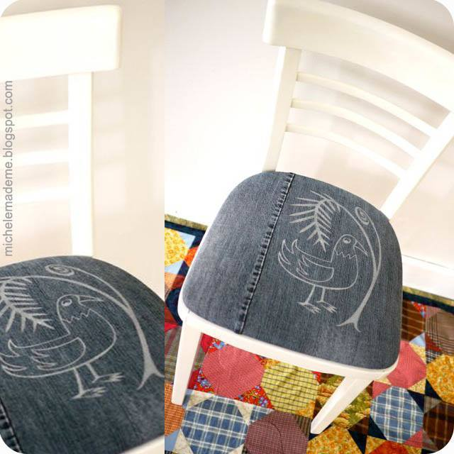Jean-Seat-Cushions