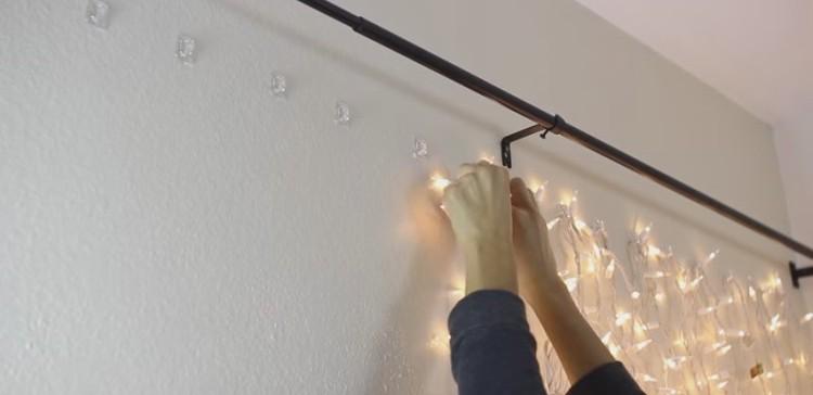 Light-Up-Headboard-750x364