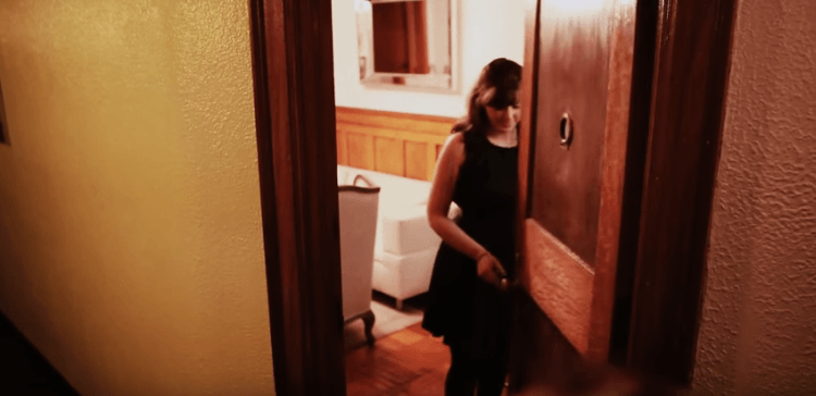 Tiny-Apartment-Edited-750x364