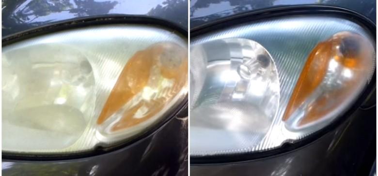 headlights-780x364