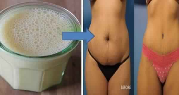 A-FANTASTIC-DRINK-THAT-WILL-BURN-STOMACH-FAT-IMMEDIATELY-