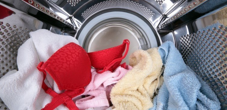 Bra-Washing-Edited-750x364