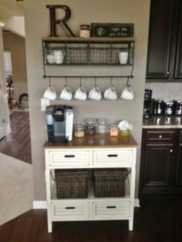 CoffeeStationDresser-2