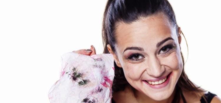 Makeup-Remover-Wipes-e1460400808501