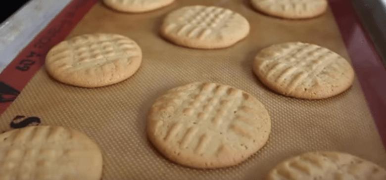 PB-Cookies-780x364