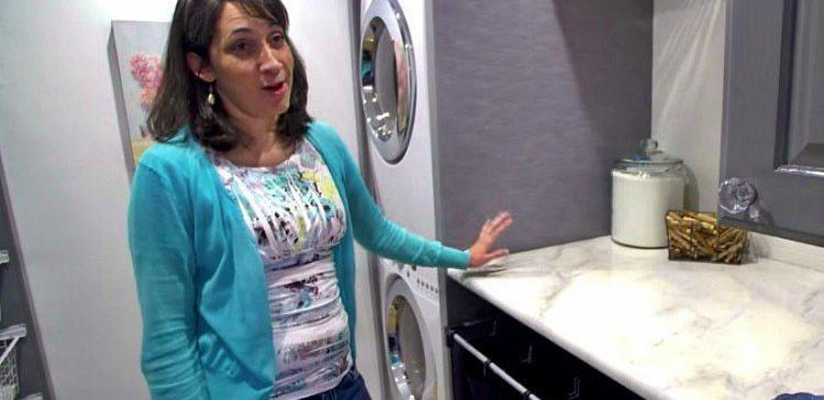 laundry_room-750x364