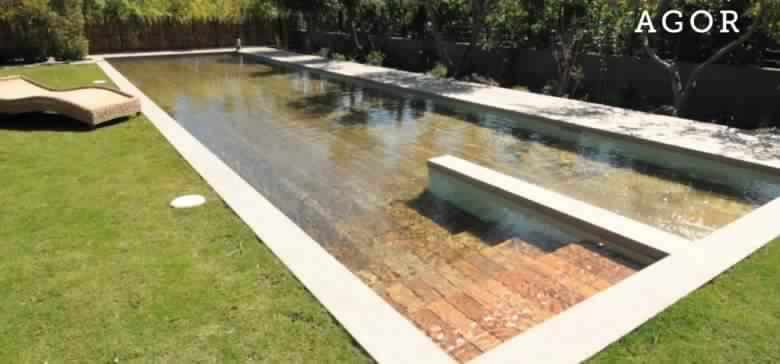 pool-780x364