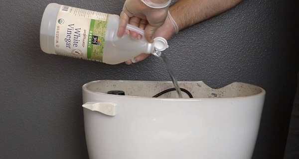 He-Pours-Vinegar-In-His-Toilet-Tank-And-Flushes.-The-Result-Is-Genius