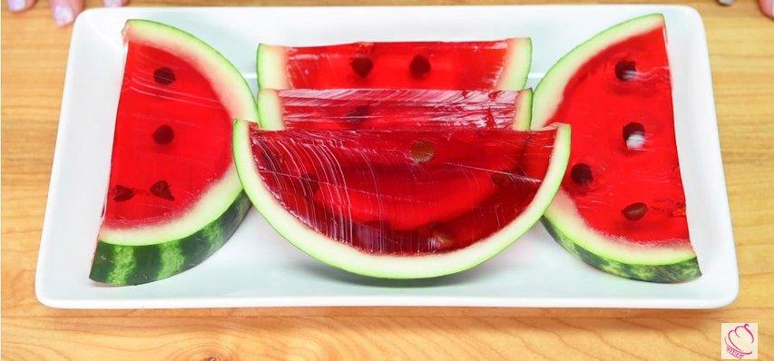 JelloWatermelon