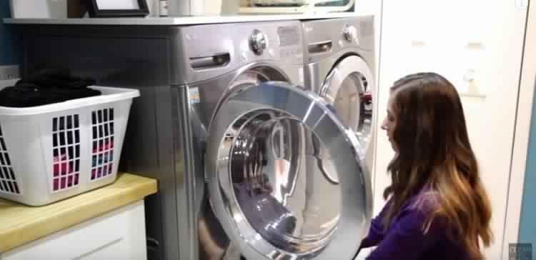 LaundryRoutineHeader-750x364