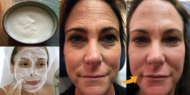 Try-This-Turkish-Recipe-That-Perfectly-Reduces-Even-The-Deepest-Wrinkles1