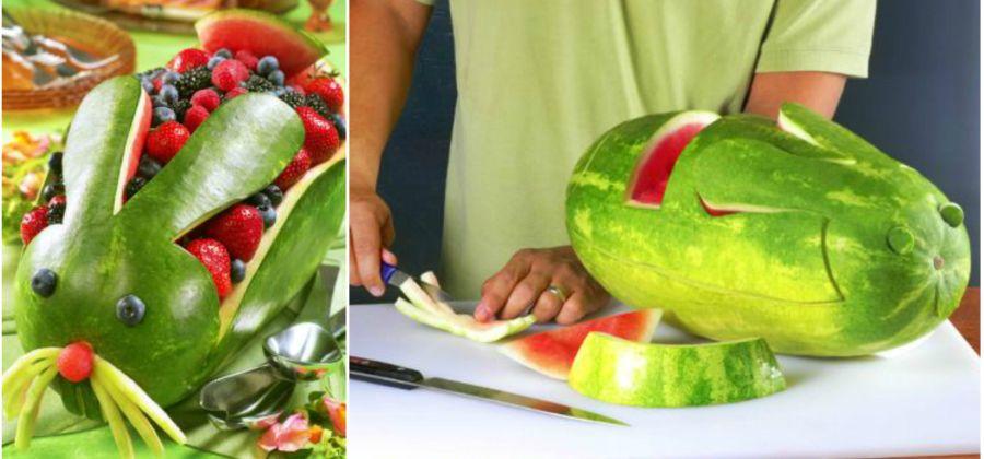 Watermelon-Rabbit-Collage.jpg