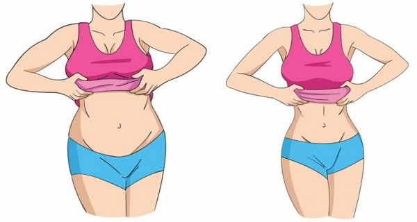 Worth-Trying-Only-Two-Cups-A-Day-For-7-Days-For-A-Completely-Flat-Stomach