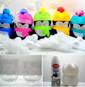 botellas-pastico (3)