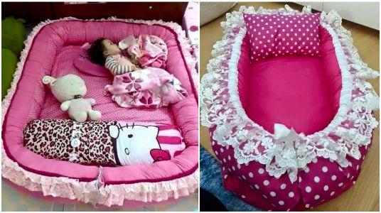 camas-bebes (2)