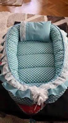 camas-bebes (4)