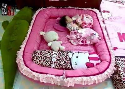 camas-bebes (6)