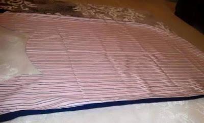 camas-bebes (7)