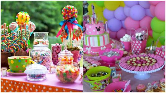 candybar-dulces (5)