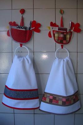 colgar-toallas-cocina (11)