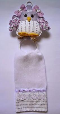 colgar-toallas-cocina (8)