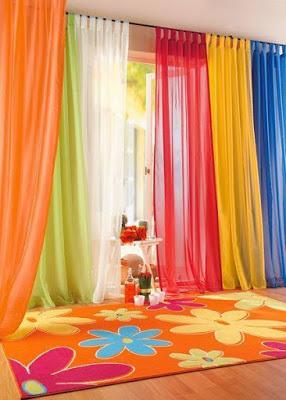 cortinas (2)