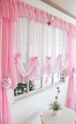 cortinas (3)