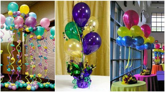 creativas-decoraciones (2)