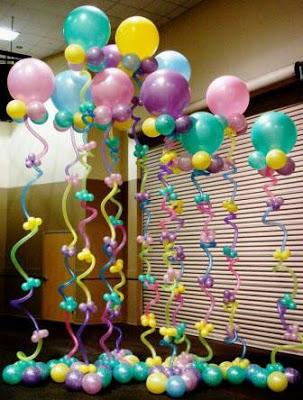 creativas-decoraciones (3)