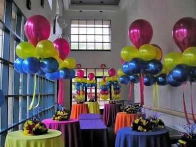 creativas-decoraciones (7)