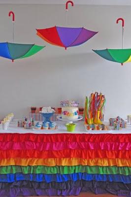 decoracion-paraguas (4)