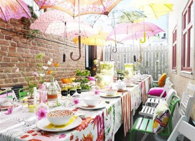decoracion-paraguas (8)
