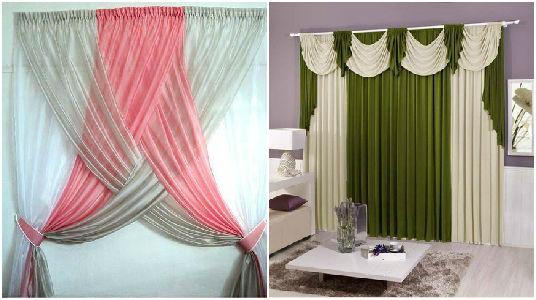 decorar-cortinas