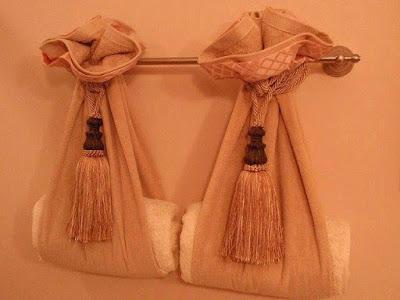 decorar-toallas (1)