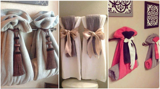 decorar-toallas (10)