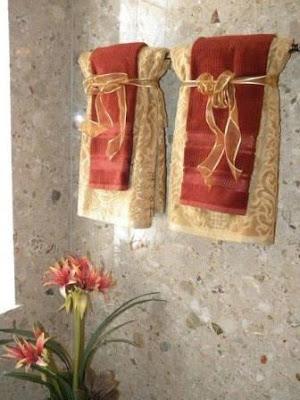 decorar-toallas (2)