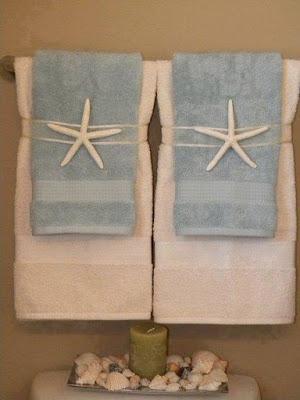 decorar-toallas (3)