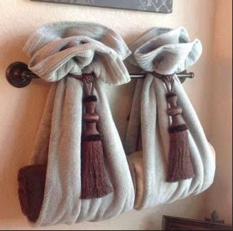 decorar-toallas (5)