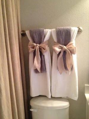 decorar-toallas (6)