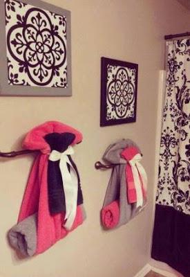 decorar-toallas (7)