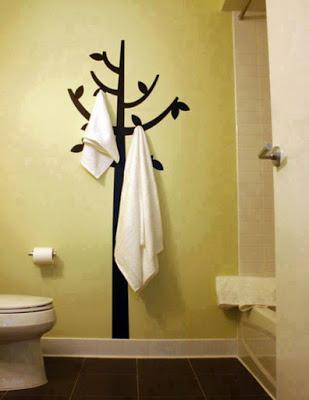 decorar-toallas (8)