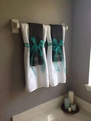 decorar-toallas (9)