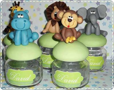 dulceros-frascos (1)
