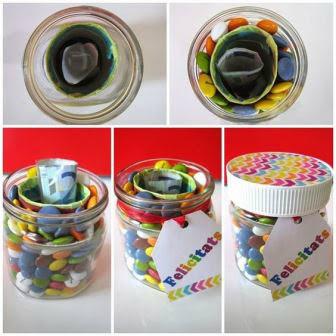 dulceros-frascos (10)