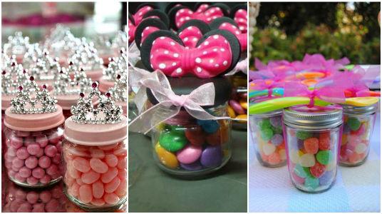 dulceros-frascos (11)