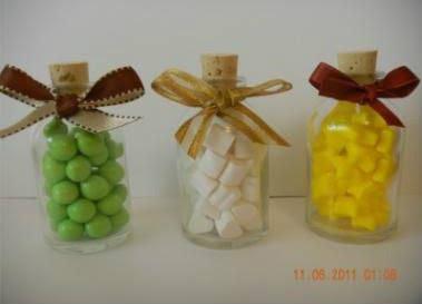 dulceros-frascos (2)