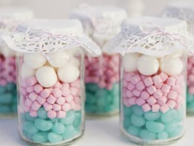 dulceros-frascos (3)