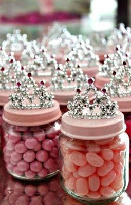 dulceros-frascos (4)